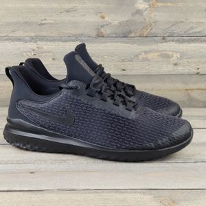 New Nike Renew Rival Men's Running Shoes